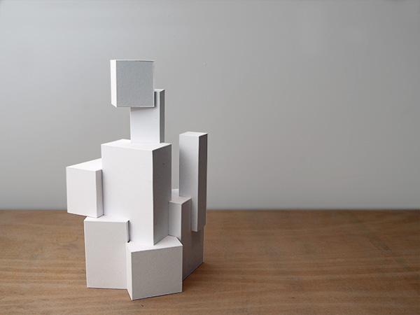 blockbuilding